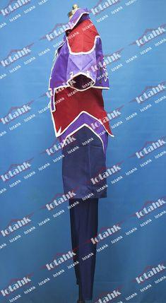 League of Legends LOL Akali Cosplay K//DA Printed Leather Hat Eggplant Cap Gift