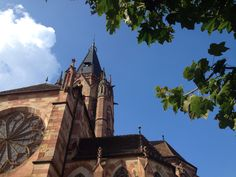 Wissembourg #basrhin #alsace