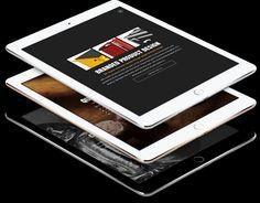 Agence web offrant des services de stratégie-conseil numérique, conception de site web, e-commerce, stratégie web et des plans marketing. http://www.geniweb.ca