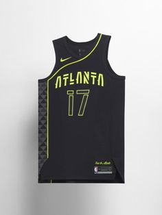 c0854c85e53 Ranking all 30 of the new NBA City uniforms