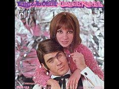 Esther & Abi Ofarim - Cinderella Rockefella: buy LP at Discogs 4 Gifs, Cinderella, Love Can, Image Editing, Pop Fashion, Vinyl Records, True Love, Dawn, Dancer