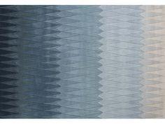 Dywan Acacia Niebieski 170x240 cm — Dywany Linie Design — sfmeble.pl