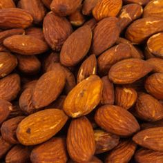 The roasted Almonds do not contain any salt and you can expect them to deliver the best nutrients like zinc and protein in their complete form. They are roasted using the best equipment and the finest technology is used to keep them as fresh as possible. This makes it the perfect snack for your everyday …