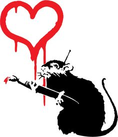 Our collection of popular Banksy stencils from the infamous street artist. Variety of different designs from Banksy. Beautiful graffiti stencil art made in USA! Banksy Graffiti, Street Art Banksy, Arte Banksy, Banksy Prints, Banksy Rat, Banksy Artwork, Bansky, Banksy Stencil, Art En Ligne