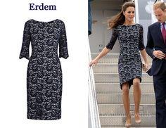 LOVE THIS-Erdem dress http://www.erdem.co.uk/