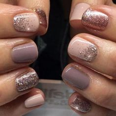 "Winter Nail Art Design 2018 Ideas Designer nails can really make you look fashionable and chic. Nail art is one way to make your nails look …""},""did_its"":[],""debug_info_html"":null,""grid_description"":""Stunning Winter Nail Art Design 2018 Ideas Trendy Nails, Cute Nails, Manicure For Short Nails, Simple Gel Nails, Fall Manicure, Short Gel Nails, Nagel Blog, Winter Nail Art, Nail Ideas For Winter"