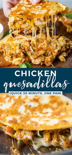 Easy Dinner Recipes, Easy Meals, Cooking Recipes, Healthy Recipes, Meal Recipes, Pasta Recipes, Mexican Food Recipes, Mexican Dishes, Breakfast