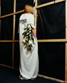 P/E 2015 - VETEMENTS - Vetements
