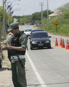 Nove cidades receberão postos da Polícia Rodoviária Estadual - https://brasilmultas.com.br/noticias/nove-cidades-receberao-postos-da-policia-rodoviaria-estadual/