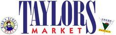Food ------------------------------------ Cheeses ------------------------------------ Taylor's Market