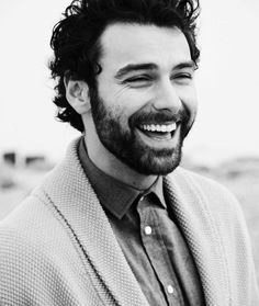 Aidan Turner Sexy | Aidan Turner Covers the Sophomore Issue of Article Magazine