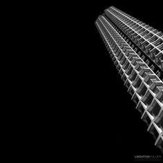 REACH FOR THE SKY #london #bw #bnw #bandw #blackwhite #blackandwhite #mono #monochrome #monochromatic #londonphoto #visitlondon #londonlife #londonphoto #ilovelondon #bnwmood #architecture #centrepoint #urban #fineartphotography #fineart #sky #black #bnw_lovers