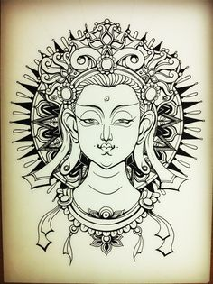 eleva buddhist singles Si tu amigo o amiga muestra cierto temor hacia tus capacidades, debes tomar esto en consideración, es decir, la persona que te ama debe.