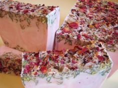 Google Image Result for http://www.deshawnmarie.com/sitebuilder/images/Handmade_perfect_rose_soap_loaf_by_DeShawn_Marie_011-300x225.jpg