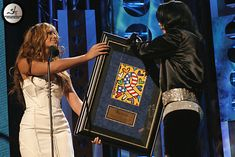 Beyonce World, I Call Your Name, Michael Jackson Pics, Music Awards, Joseph, In This Moment, Pop, King, Facebook