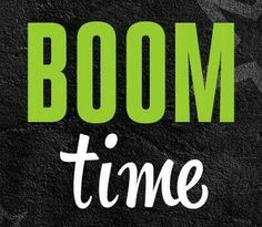 BOOM time with It Works! We are taking it to a whole nutha level in 2013. With our G.O.O.D bonus aka Get Out Of Debt Bonuses of $10,000, $15,000 $25,000k $50,000 and a new Black Diamond Ranking Bonus of $100, 000! Whos Ready to BOOM? Join us on the Crazy Ride, its BOOM time! https://TheseCrazyWrapThings.myitworks.com
