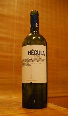 Ciekawostka. Muszę się przejechać do Mielżyńskiego po to wino, bo kiedyś piłem Hecula Tinto 2004 tego producenta (Bodegas Castano - jeszcze wtedy importowane przez Winehouse), która Parker wycenił na 91 punktów. Teraz ocena znacznie niższa (wg http://najlepszewina.wordpress.com/), ale może w Mielżynskim znajdę inne wina tego producenta (uwaga, ciekawy region winiarski w Hiszpanii - DOC Yecla, między Alicante i Murcią)?