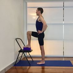 How can Iyengar yoga help to reduce lower back pain? This post shows yoga poses . - How can Iyengar yoga help to reduce lower back pain? This post shows yoga poses that help to addres - Iyengar Yoga, Ashtanga Yoga, Yoga Poses For Men, Yoga For Men, Yoga For Back Pain, Low Back Pain, Yoga Fitness, Yoga Meme, Tight Hamstrings