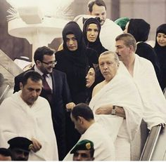 Recep Tayyip Erdoğan Turkey Country, Cute Princess, Sufi, My Way, Gentleman, Islam, Nostalgia, The Unit, Rice