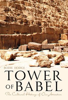 The Tower of Babel- Answers in Genesis
