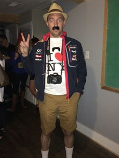 1245 Best Really Awesome Costumes Images Costume Ideas Halloween