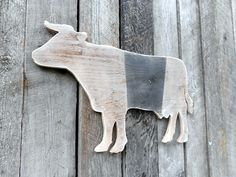 wood cut out wall art - Google Search