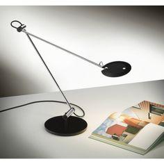 Baltensweiler Pina Led Table Light