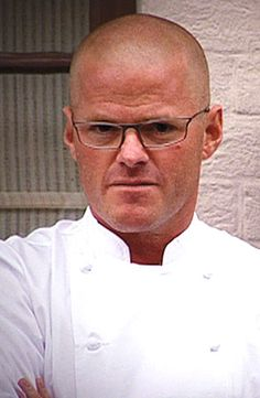 Heston Blumenthal is a MasterChef Australia favourite! He owns three-Michelin-starred restaurant The Fat Duck and has received a perfect score of 10/10 since 2007 by The Good Food Guide. Heston's modern cooking has a molecular gastronomic edge – he enjoys using experimental techniques and puts on theatrical multi-sensory experiences for anyone who is lucky enough to eat his food.