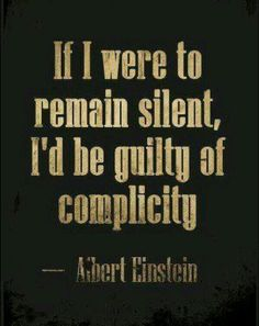 Idiots at FBI and CIA expected me to remain silent. CIA psychiatrist Mary Newman & co-conspirators expectation is arguably logical because I initially complied (under severe duress & head injury) FBI's expectation was nonsensical, given they'd witnessed my unceasing repudiation of CIA's atrocities against me...