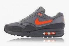 ca1ff43ddd89 Beautiful Sneakers Sale Orange Sneakers
