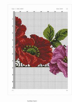 İsim: FB_IMG_1522601766948.jpg Görüntüleme: 21 Büyüklük: 89.1 KB (Kilobyte)