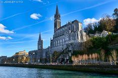 21 Ideas De Francia Francia Pais Vasco Frances Puentes Cubiertos