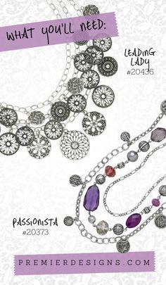 To visit my online catalog go to: http://WendyRosario.mypremierdesigns.com/ Access code: Wendy