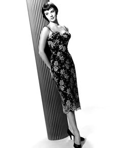 Natalie Wood Canvas Art - x Natalie Wood, Natalie Portman Mila Kunis, Splendour In The Grass, Hollywood Star, Classic Hollywood, Hollywood Fashion, Hollywood Glamour, Wood Canvas, Canvas Art