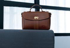Boutique, Bags, Fashion, Handbags, Moda, Fashion Styles, Fashion Illustrations, Boutiques, Bag