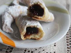 Ramadan Recipes, Romanian Food, Food Cakes, Something Sweet, Sushi, Cake Recipes, Biscuits, Sweets, Cookies