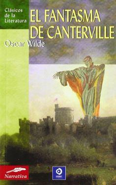 El fantasma de Canterville (Clásicos de la literatura ser... https://www.amazon.com/dp/8497644581/ref=cm_sw_r_pi_dp_x_3piozbG11MSCP