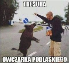 Very Funny Memes, Wtf Funny, Best Memes, Best Quotes, Polish Memes, Just Smile, Read News, Cyberpunk, Wattpad