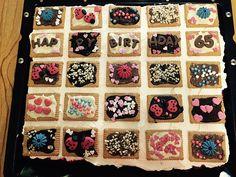 Keks-Kuchen vom Blech (Rezept mit Bild) von duni30 | Chefkoch.de
