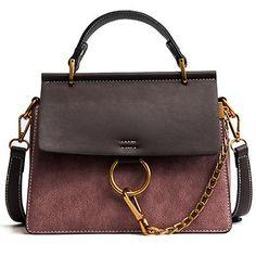 1006aad3e1 Women Messenger Bags New Luxury Brand Ladies Shoulder Bags High Quality  Designer Chain Handbags Flap Crossbody