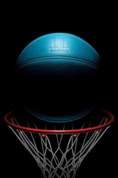 Ball net