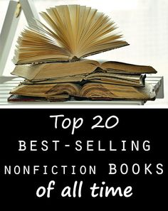 Top reviewed books