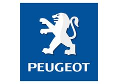 Peugeot Logo Vector