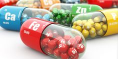 Los suplementos vitaminicos son necesarios en muchas ocasiones, no solo en una dieta...#farmacia #farmaciasarafibla #sientetebien #nutricion #suplementosvitaminicos
