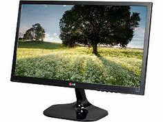 LG 24M45H 24″ 1080P LED-Backlit LCD Monitor for $129.99, LG 25″ 21:9 Monitor for $239.99 – EXP 5/19/2014
