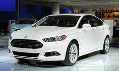 http://releasedatenews.com/2016-ford-fusion-release-date-and-price/ Ford Fusion entered its second generation in 2013 and could have gone a long time without any changes if there wasn't for a single fact. It is a mid-size sedan, and this extremely competitive market will force 2016 Ford Fusion to receive a refreshing facelift. Things are already set in motion and it seems that changes will mostly be visible inside, while exterior should only get minor tweaks.