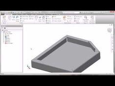 Sheet Metal tools - YouTube