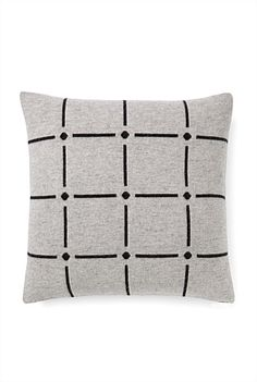 Country Road Alik Cushion