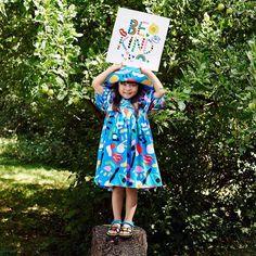 10+ bästa bilderna på STK Sigrid i 2020 | barnkläder