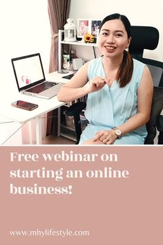 Own and run your dream Online Business with us. This is an introductory course about building your success story in the online space and Learn More. Successful Online Businesses, Success Story, Small Business Marketing, Advertising Campaign, Selling Online, Starting A Business, Helping People, Technology, Space